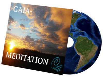 CD Gaia-Meditation (2)