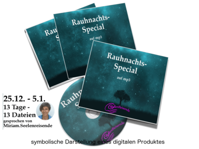 Rauhnachtsspecial_CD_cover